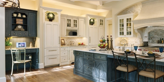 Cabinets Archives Micka Cabinets