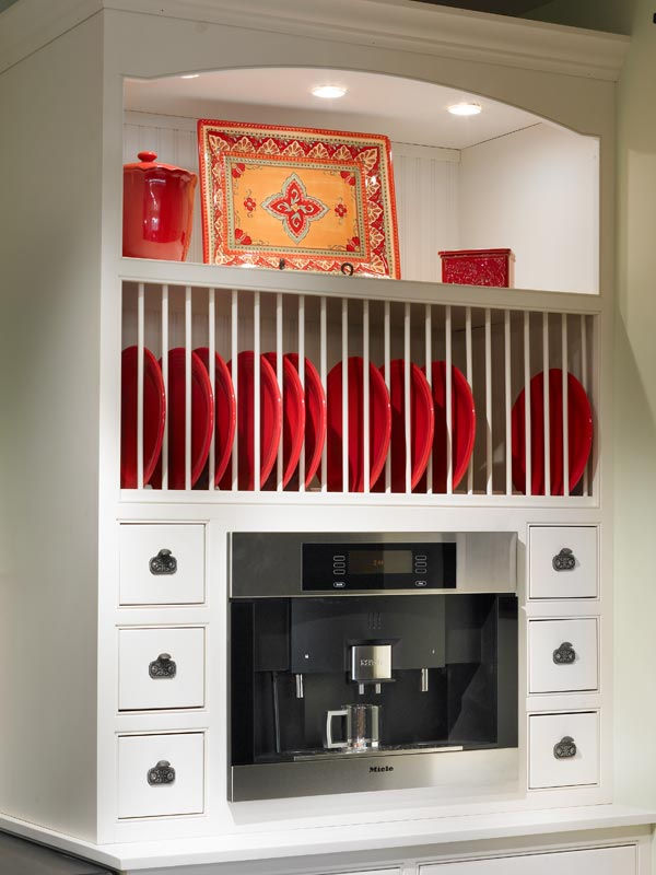 Plate Racks : plate rack for cabinet - Pezcame.Com