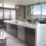 UltraCraft Cabinetry - New American Home 2016 - South Beach and Piper